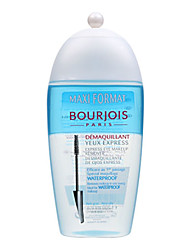 Bourjois  Express Eye Make up Remover 200ml