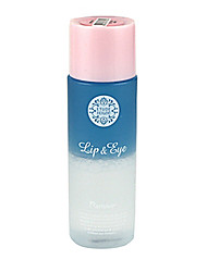 Etude House  Lip & Eye Remover 100ml