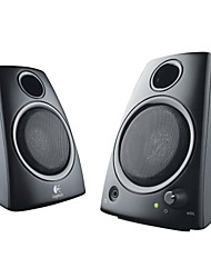 Logitech Z313 wired speakers