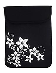 "Sheng Bei Er 13""/14""/15"" Laptop Cases Portable Sleeves"