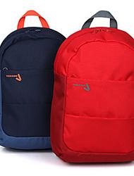 """tucano 15 """"casos de laptop à prova de choque de moda mochila para macbook air e Lenovo"""