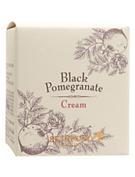 Skin Food Black Pomegranate Cream 50g