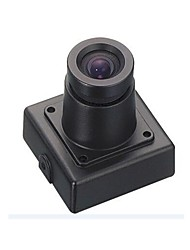 SONY CCD 700TVL Model Airplane Helicopter RC FPV Mini Camera with for FPV Camera Effio-E  4140+810\811