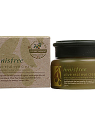 Innisfree  Olive Real Eye Cream 30ml