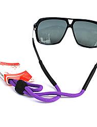 lunettes sangle en nylon réglable