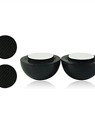 Heat Reduction Stand Balls for Laptop (Pair)