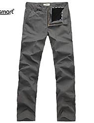 lesmart® casual de negocios de los hombres cultiva sus pantalones de la moralidad