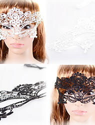 Gothnic Fashion Party Mask Masquerade Gift Girl Mask