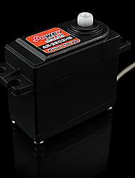 servo pouvoir hd-ar3603hb pour les robots