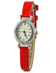 TIME Lovely ladies casual Watch