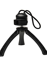High-grade Stand Tripod Holder for Camera and Telephoto Lens