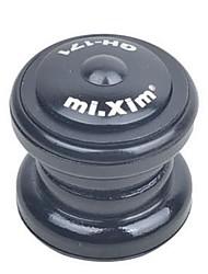 Mixim gh171 externe 34mm headset fixed gear fiets mountainbike wegfiets dragende fiets headset
