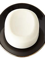 European Comfortable Soap dish