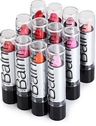 Lipstick Mineral Stick Moisture 12