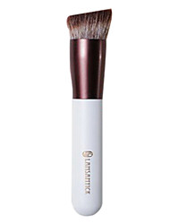 Lam Sam Yick Angled Foundation Brush