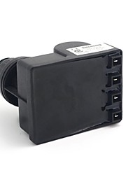 churrasco chargriller universal substituição churrasqueira a gás 4 outlet ignitor aftermarket MBP para brinkmann, kenmore sears