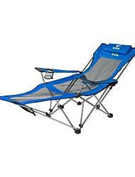Dual Purpose Chair Folding Chair