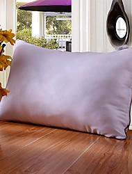 """sensleep® soins de santé en microfibre confortable lit blanc pur oreiller 20 """"x 30"""""""