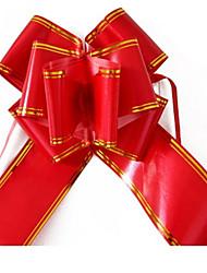 tração casamento curva vermelha-conjunto de 25