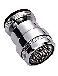 Water-Saving Faucet Aerator Filter Nozzle (23.5Mm Outside)