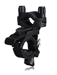 Fenix ALB-10 Flashlight Holder Quick Release Clips Accessories