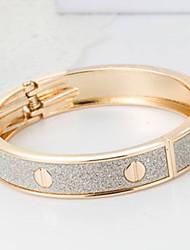 hanliu женская прелесть алмаз браслет