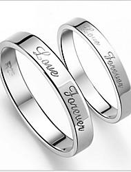 925 amor plata siempre amor parejas sonar un par de vender