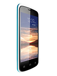 "CUBOT GT95 4.0 "" Android 4.2 3G Smartphone (Dual SIM Dual Core 5 MP 512MB + 4 GB Black / Red / White)"