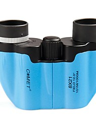 8X21Outdoor Portable Mini Binocular Telescope