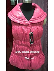 And down vest   12TG-F011