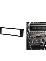Radio Fascia Facia Trim Installation Kit for AUDI Car
