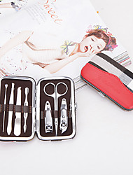 FeiMei Women's Fashion Beauty-Nail  Set