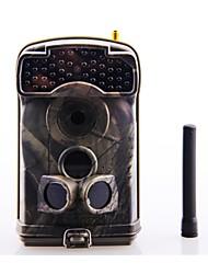 New Version LTL Acorn LTL-6310MG 940nm IR 44 LEDS Digital Hunting Trail Camera with Antenna