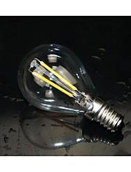 LED Edison Bulb E27 220-240V