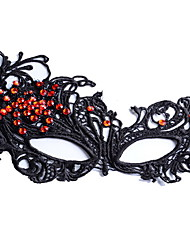 Korea Fashion High Quality Mask Statement Party Gift Mask For Girl