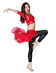 Belly Dance Dancewear Women's Exquisite Modal Other Bottoms(More Colors)