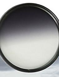 77mm diplômé mornview 3-en-1 filtre de couleur pour Nikon canon chanson olympus