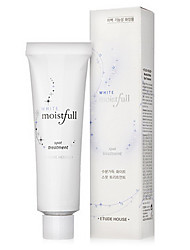Etude House WHITE MOISTFULLWhite Moistfull Spot Treatment