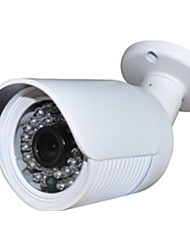 Wholesale 720P HD CVI CCTV Camera IR Bullet Camera IR 20M indoor 1Mega pixel XV-D65DVI