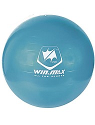 WinMax ® Fitness Gear GYM Ball WMF09648