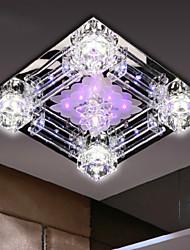 LED lustre au plafond avec 4 Light