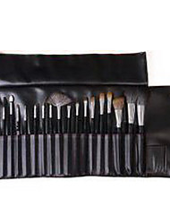 Lam Sam Yick S18 Brush Set