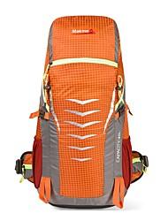 Hiking & Backpacking Pack/Rucksack Camping & Hiking / Climbing / Traveling / Security / Snow SportsWaterproof / Rain-Proof / Wearable /