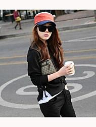 Qili Women's Korean Sports Suite(Shirt & Pants)