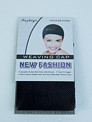1pc Invisible Net Cap Necessary Tool for Wig