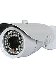 My103 HD  720P 1 Megapixels IP Camera  P2P Onvif  Waterproof