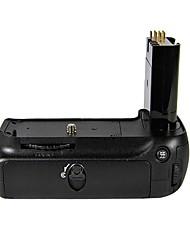 kingma EN-EL3e Batteriegriff für Nikon D90 d80