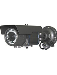 MHS ® 1080P 2.0MP CMOS IP Network Internet Surveillance Camera 2.8-12mm Manual Varifocal Lens