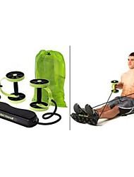 multifunções exercício treinador abdominal