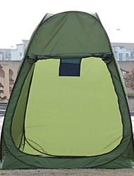 Cloth Change Bath Room Tents
